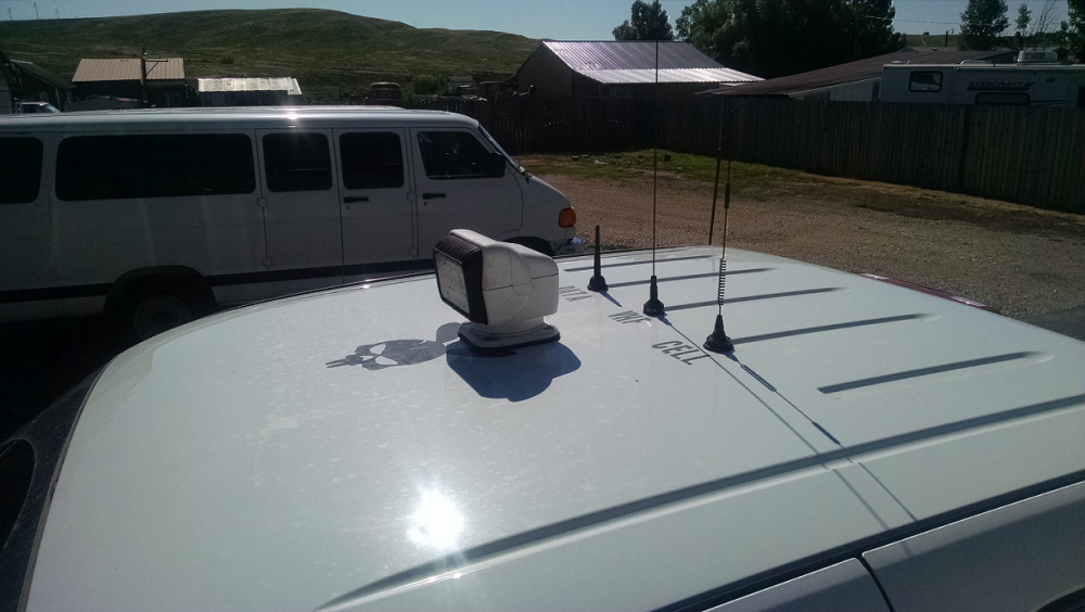 roof_antennas[1].png