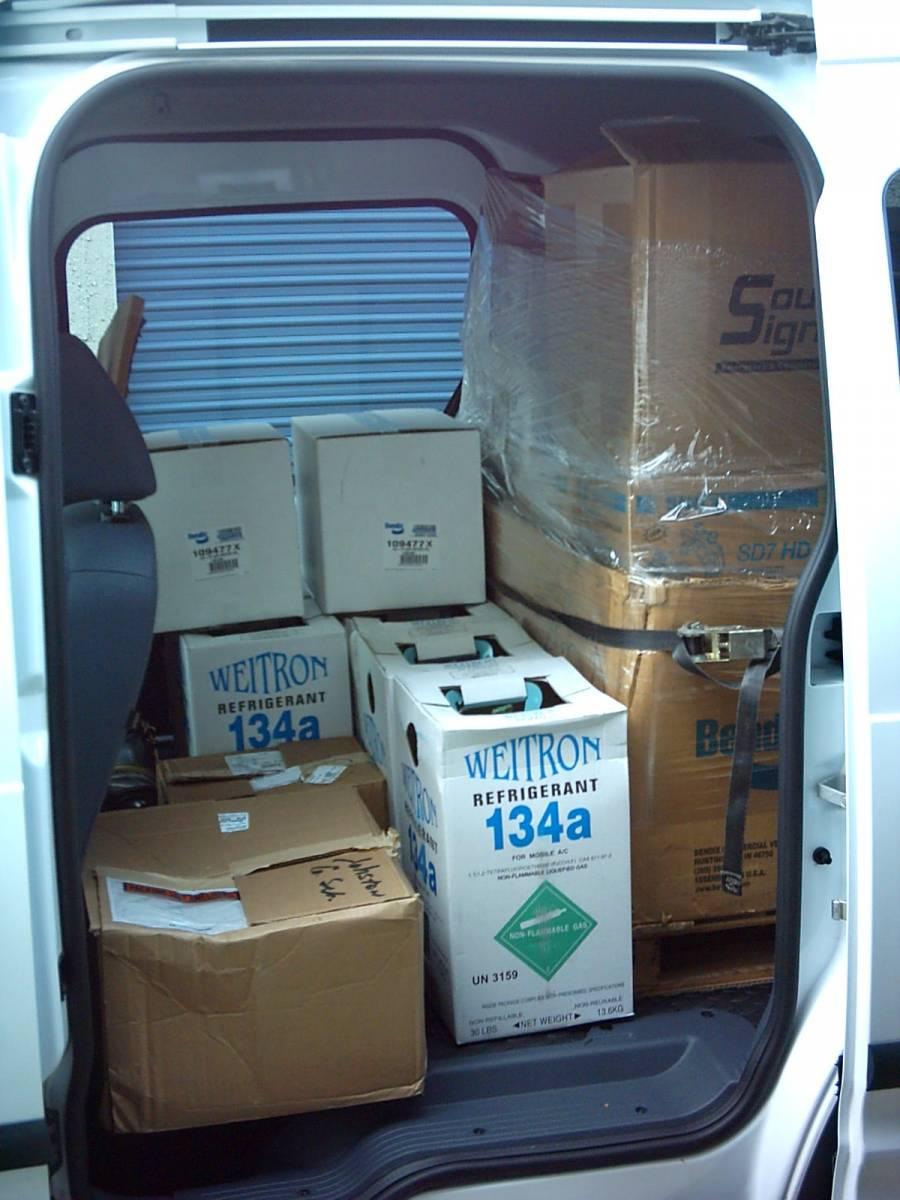 First trip & loaded down (1).jpg