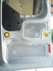 rear door panel right 02