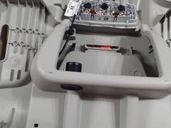 Overhead USB power 6