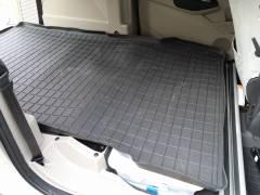 Wagon to Van 3b