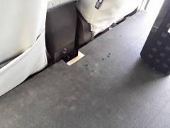 Wagon to Van 7d