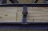 Fabrication 5