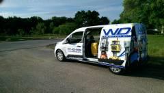 WDS Van 006