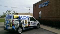 WDS Van 002