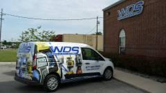 WDS Van 003