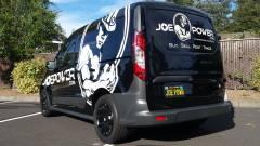 www.JoePower.com