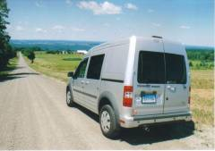 truckette200dpifarm[1]