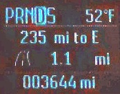 KIMG0253.JPG