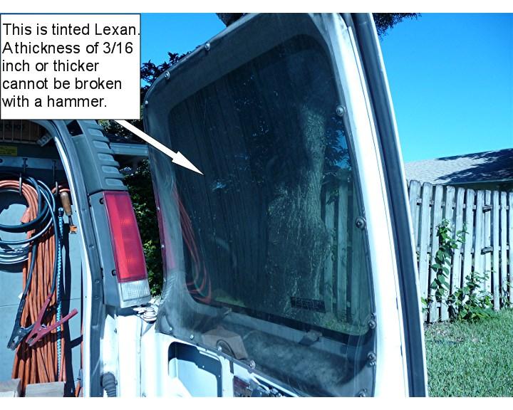 Truck-Security-Sept-Blog-003.jpg