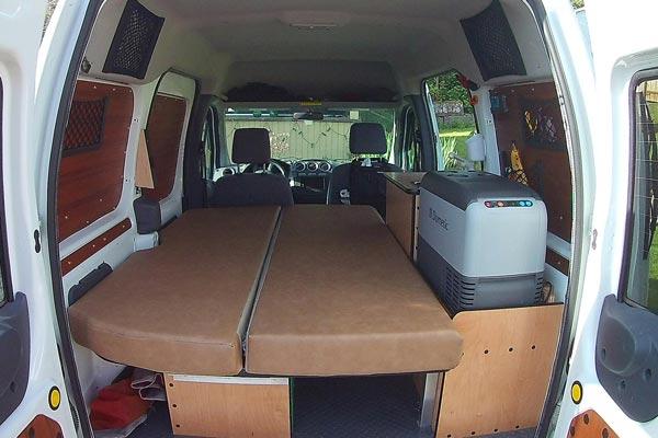 Interior-bed.jpg