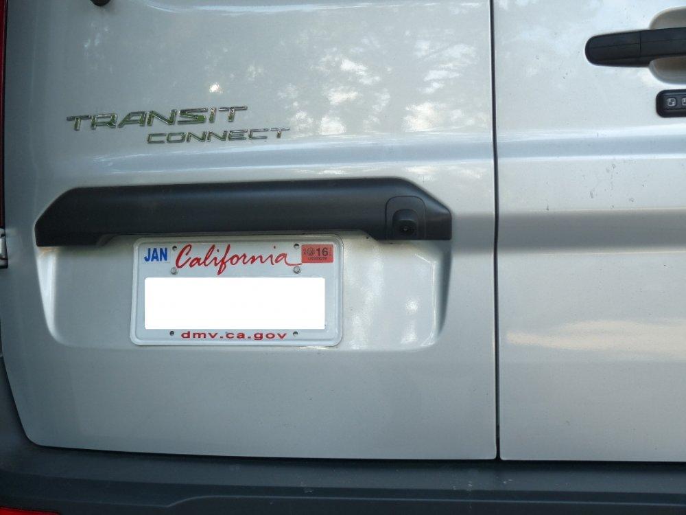 rear license plate 03a.jpg