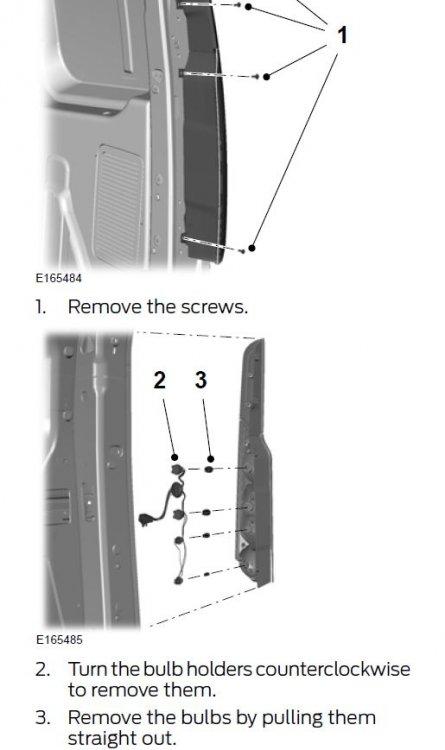 Rear Lamp Maintenance.jpg