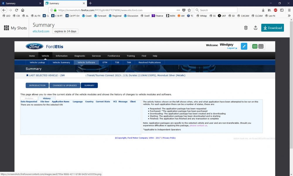 5a2b40d455579_FordEtisSoftwareSummary12-08-17.thumb.jpg.7a00d6c1dd04f576235509c44ef925cf.jpg