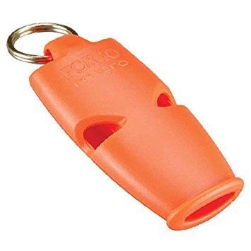 Whistle Fox40.jpg