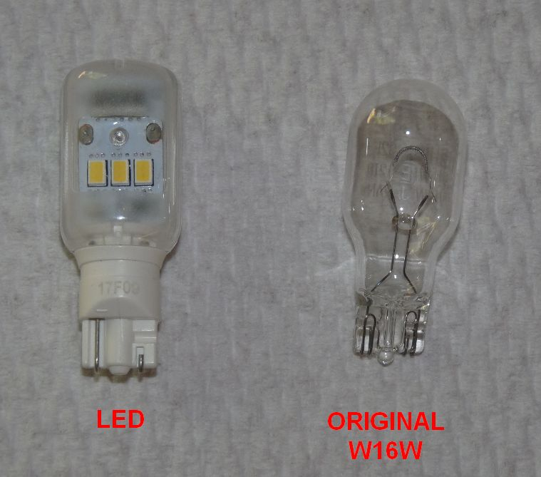 Backup Light bulbs.jpg