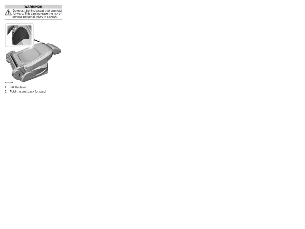 5aa1bac4c74fd_FoldingSeatback.thumb.png.63e81796e7e9942b8028a5a21f06b6ce.png
