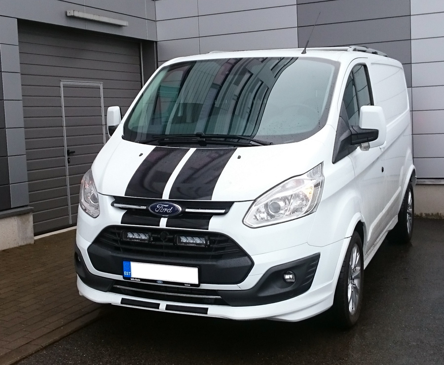 20180426_ford_transit_custom.jpg