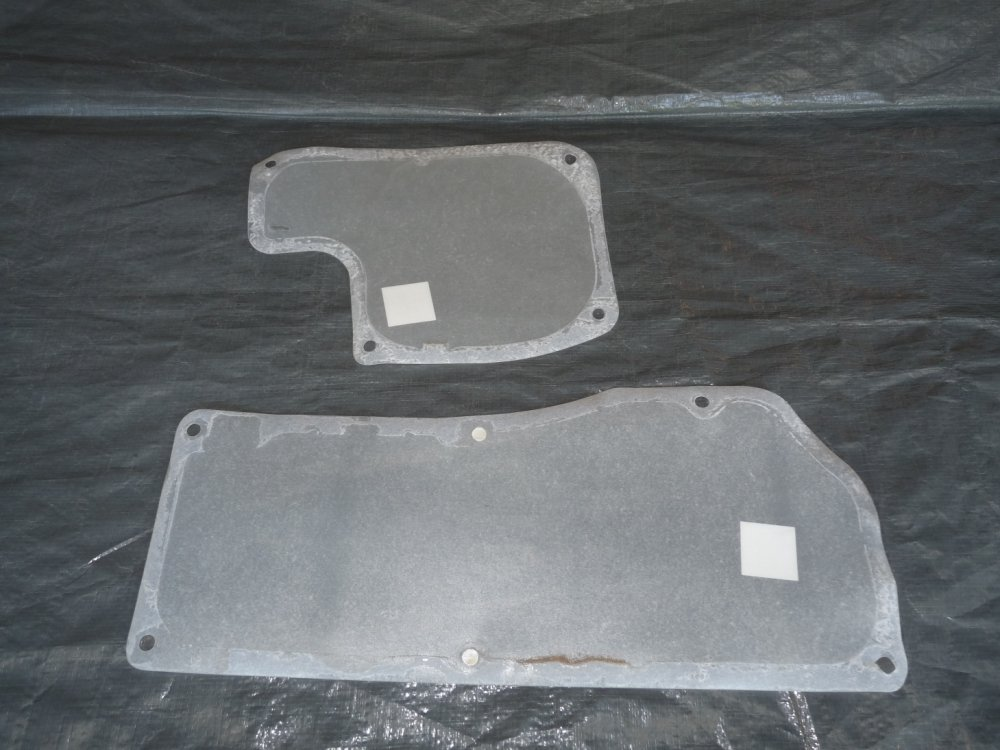 rear door plastic covers.JPG
