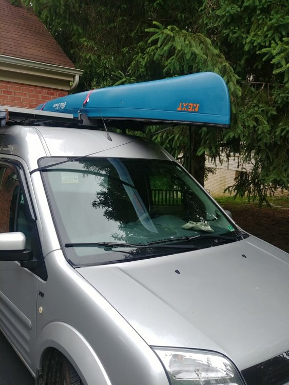 Canoe_strap.jpg
