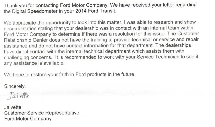 Ford response.JPG