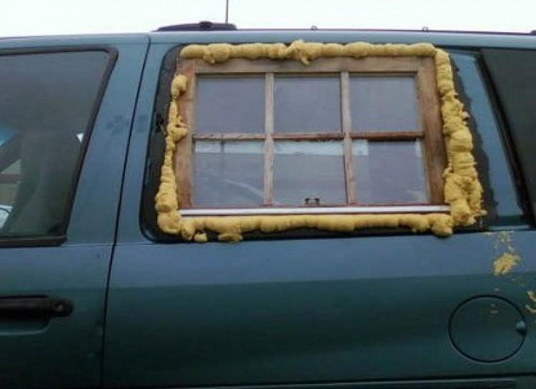 Window-window.jpeg