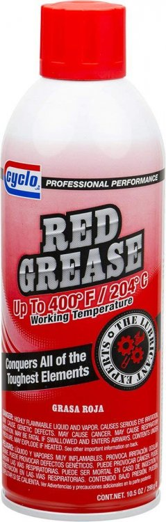 Cyclo Red grease.jpg