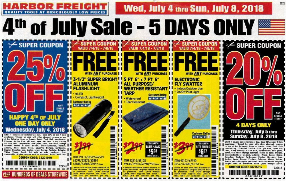 harbor freight july 4th.jpg