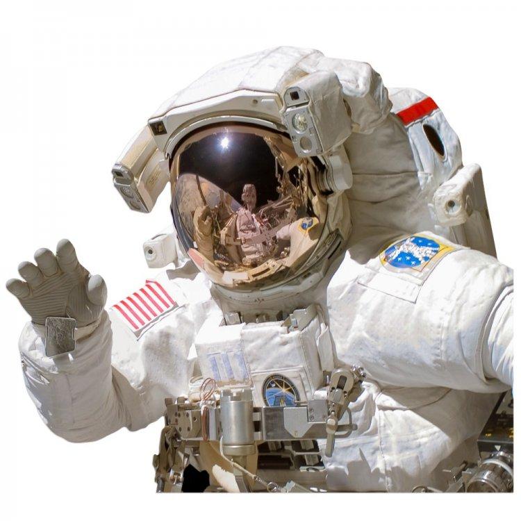 Astronaut_Main[1].jpg