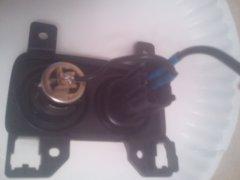power wiring 1