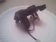 power wiring 2