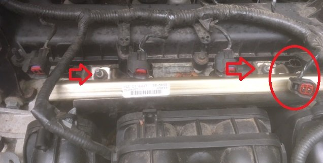 Injector plugs removed.jpg