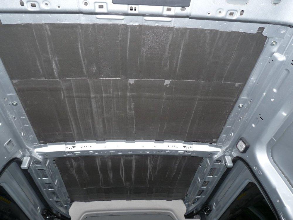 Noico 150mil liner ceiling.JPG