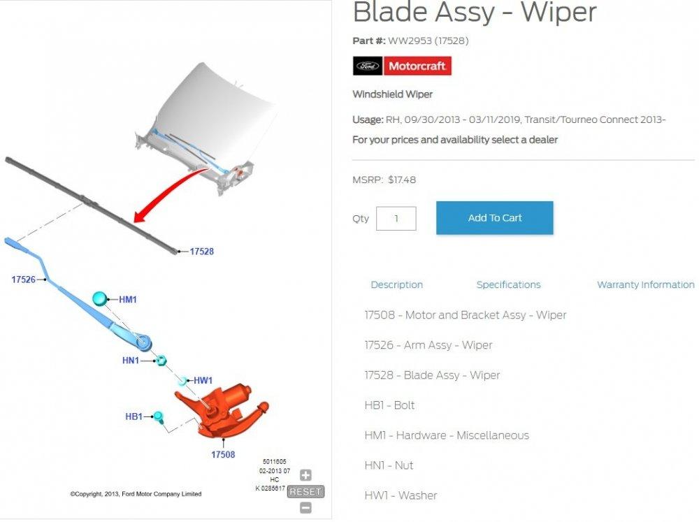 wiper r.jpg