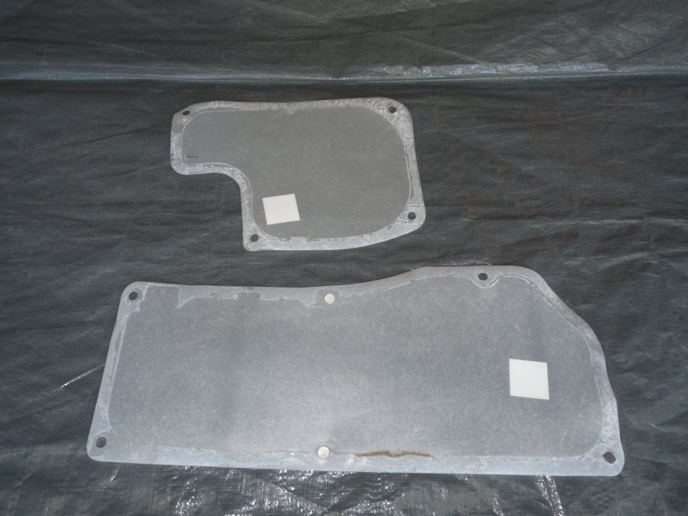 rear door plastic covers.JPG