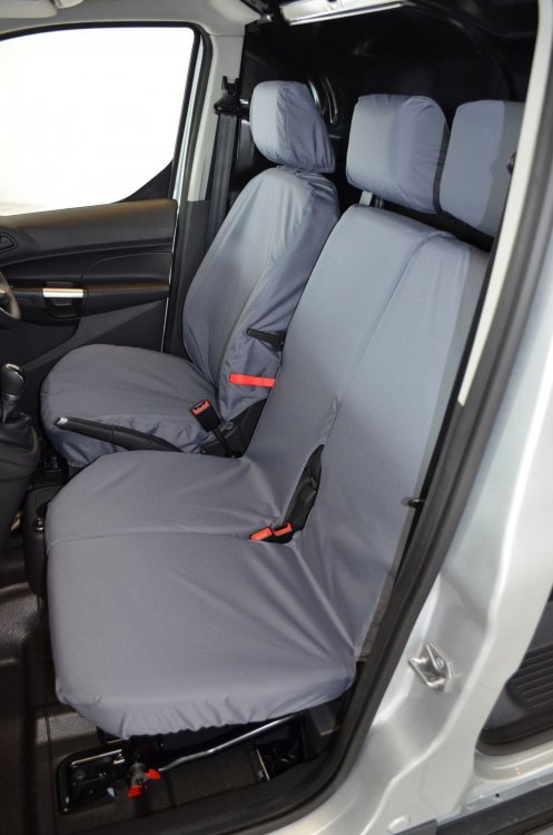 ford-transit-connect-van-2014-onwards-3-seater-front-seat-covers-4086-p[1].jpg
