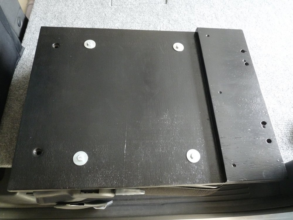P1060532.JPG