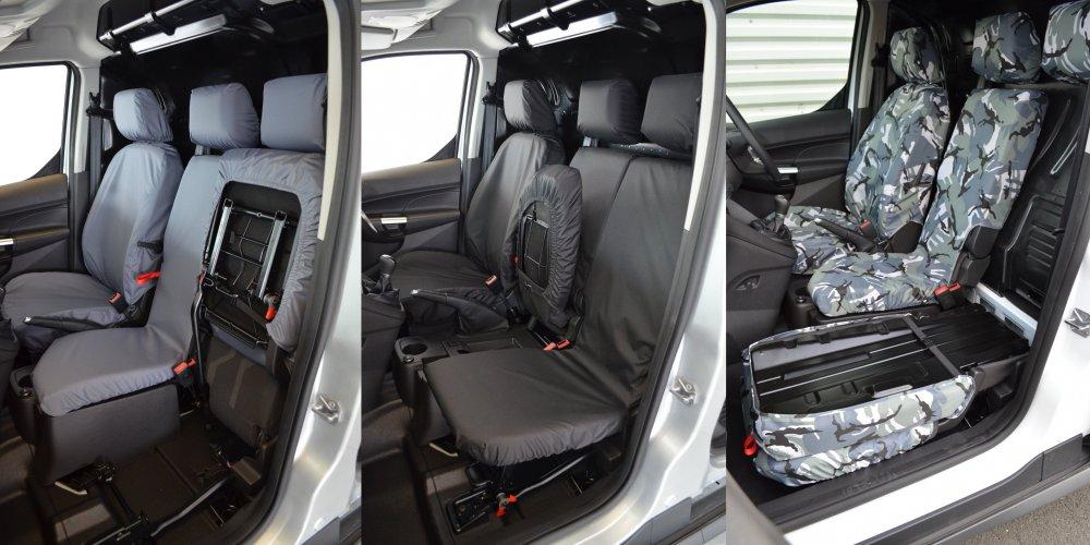 Seat.thumb.jpg.0b0b480d6d55b50bf567104ed9ffa016.jpg
