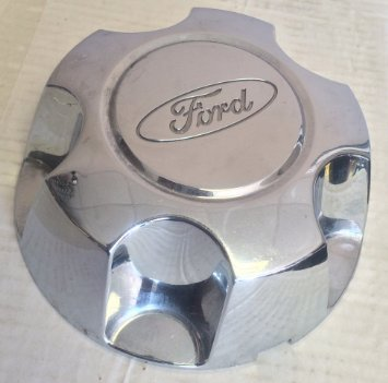 16-inch-1998-2011-ford-ranger-explorer-crown-victoria-chrome-plated-oem-hub-hubcap-wheel-cover-center-cap-yl24-1a096-cb-yl24-1a096-db-3259-3261_37933.jpg