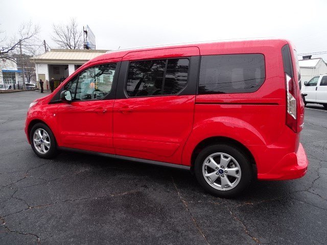 2018-ford-transit-connect-wagon-xlt-race-red-4.jpg
