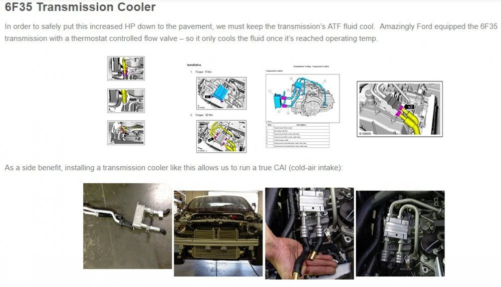 6f35 cooler.jpg