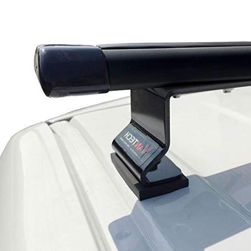 Vantech-Universal-Pickup-Topper-J1000-Ladder-roof-rack-w-50-bars-v-1389965524.jpg