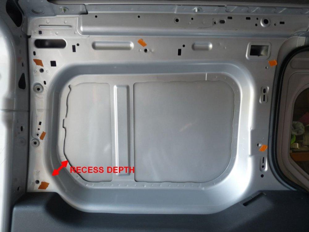 TC rear side panel depth.jpg