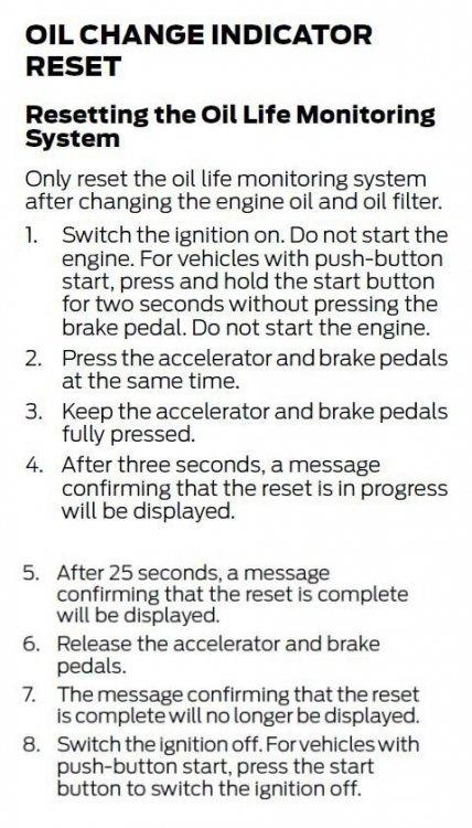 oil change indicator reset.jpg