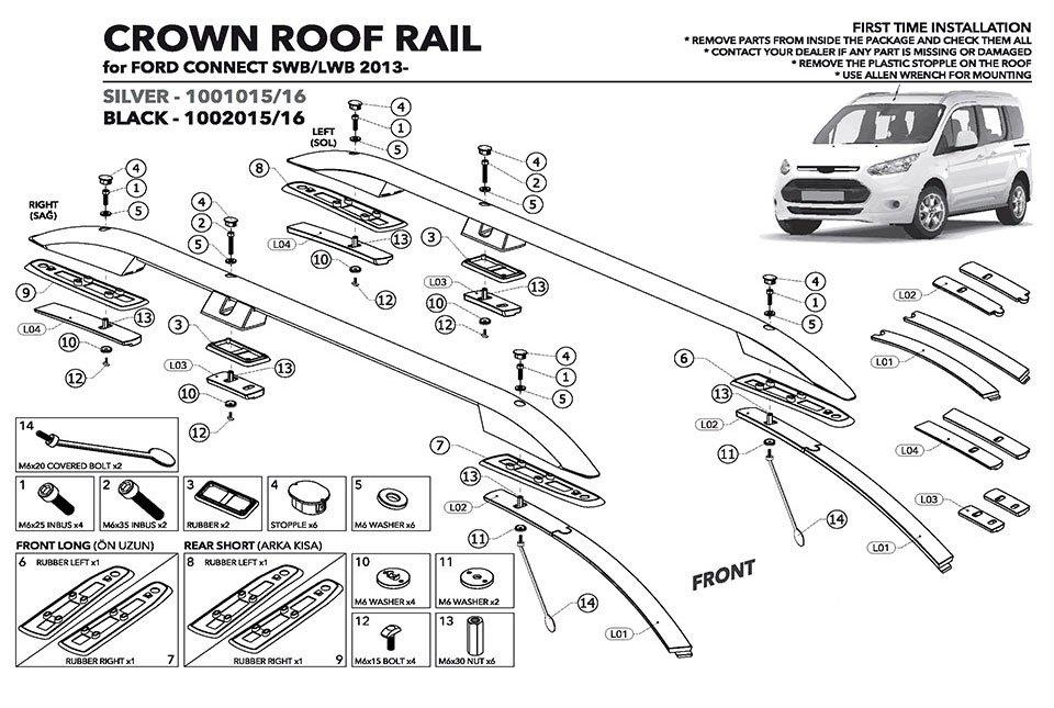 instructions.jpg.ef421e1a81f93c14e7de90ff89256bea.jpg