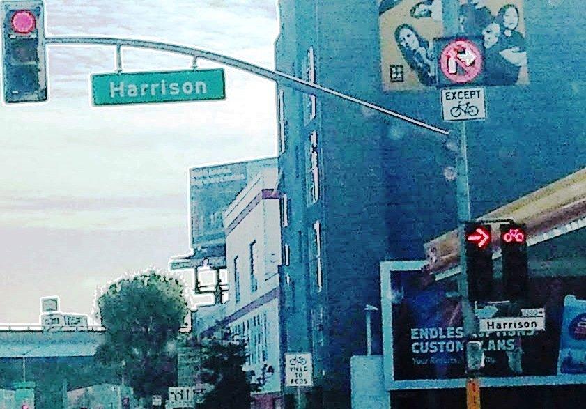8th and Harrison.jpg