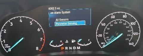 sensor a.jpg