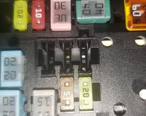 tc usb fuse.jpg