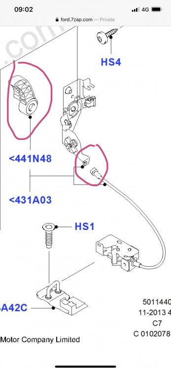7815BA4C-1F56-45D2-A517-38410FF25357.jpeg