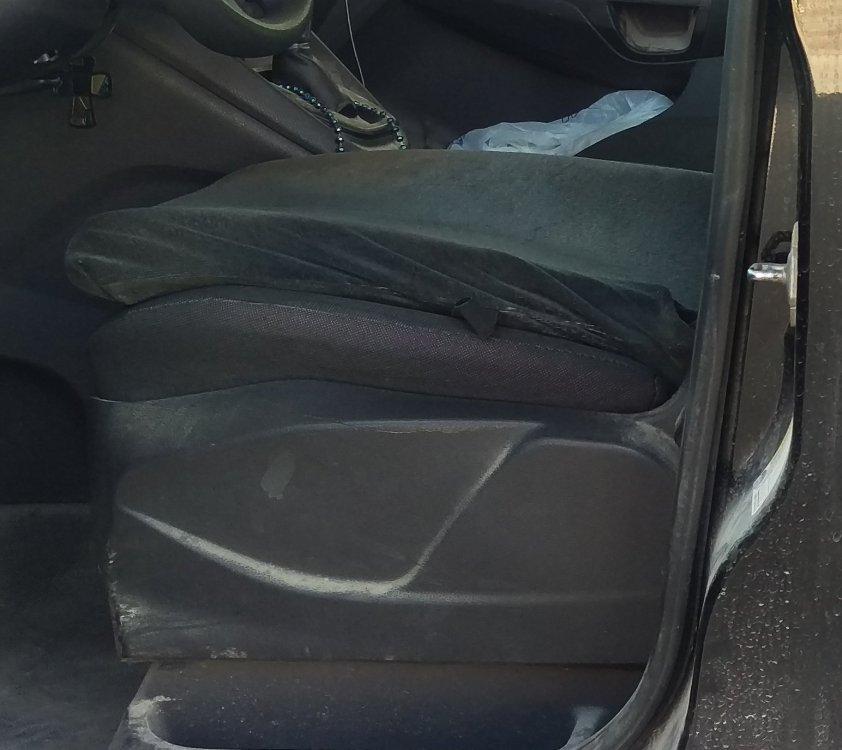 Seat_Cushion.thumb.jpg.e9a93c65ccba8868883bdb900e2c8f38.jpg
